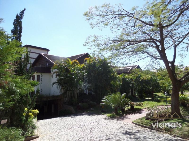 Apartamento à venda em Bonsucesso, Petrópolis - RJ - Foto 20