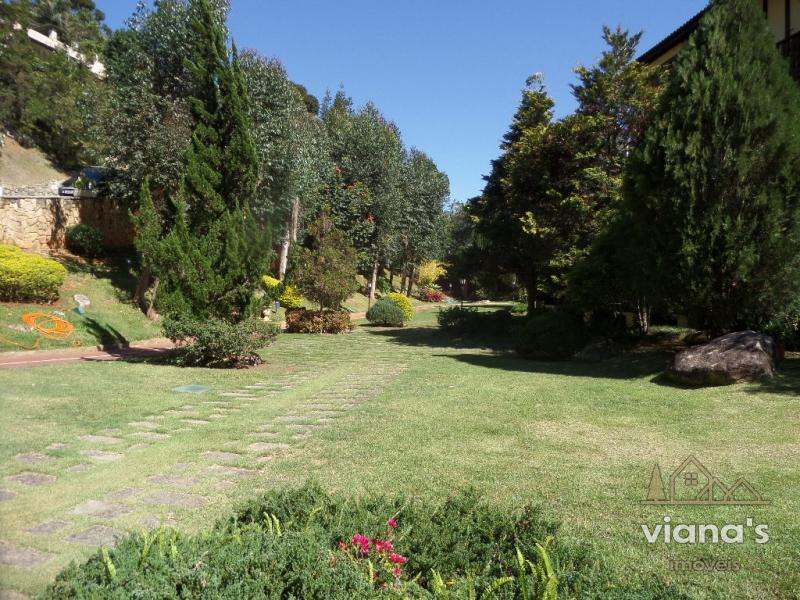 Apartamento à venda em Bonsucesso, Petrópolis - RJ - Foto 14