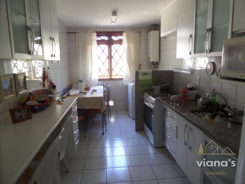 Apartamento à venda em Bonsucesso, Petrópolis - RJ - Foto 15