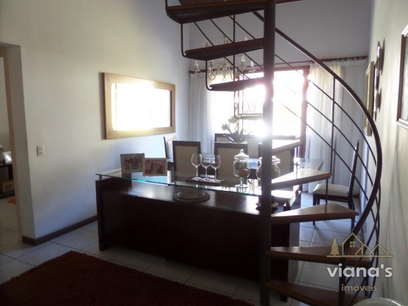 Apartamento à venda em Bonsucesso, Petrópolis - RJ - Foto 16