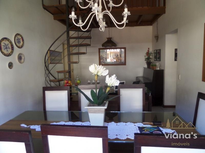 Apartamento à venda em Bonsucesso, Petrópolis - RJ - Foto 17
