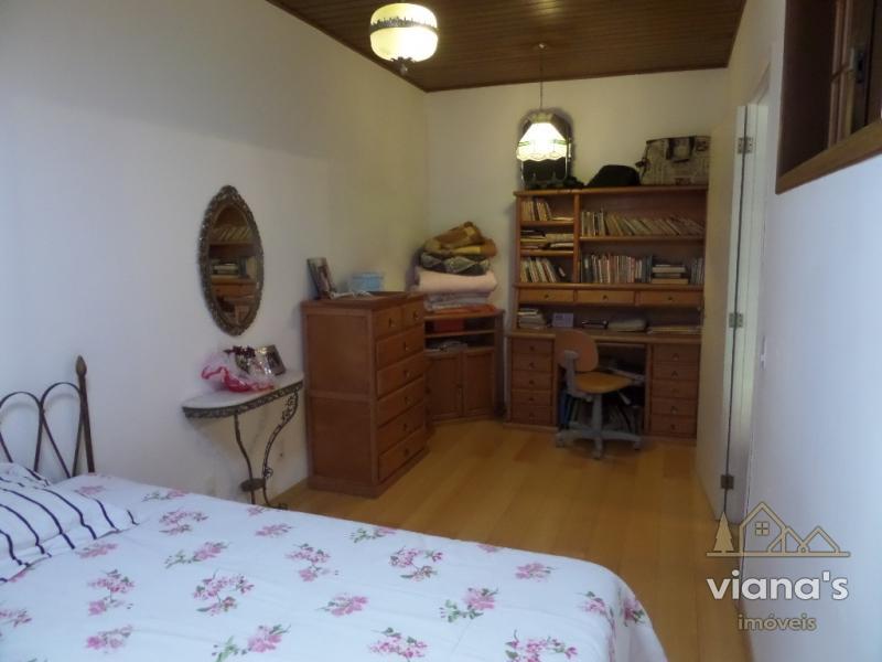 Apartamento à venda em Bonsucesso, Petrópolis - RJ - Foto 10