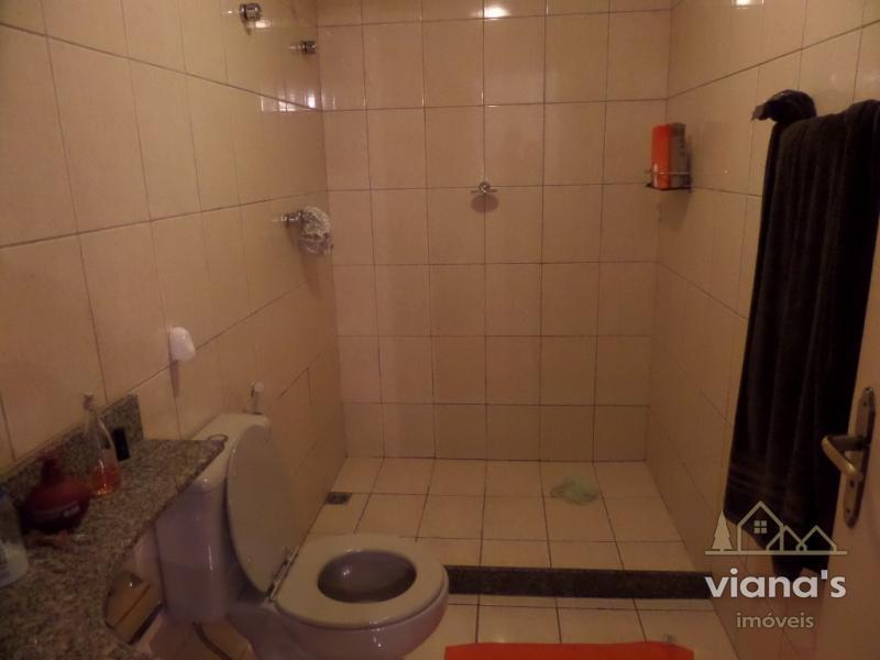 Apartamento à venda em Bonsucesso, Petrópolis - RJ - Foto 2