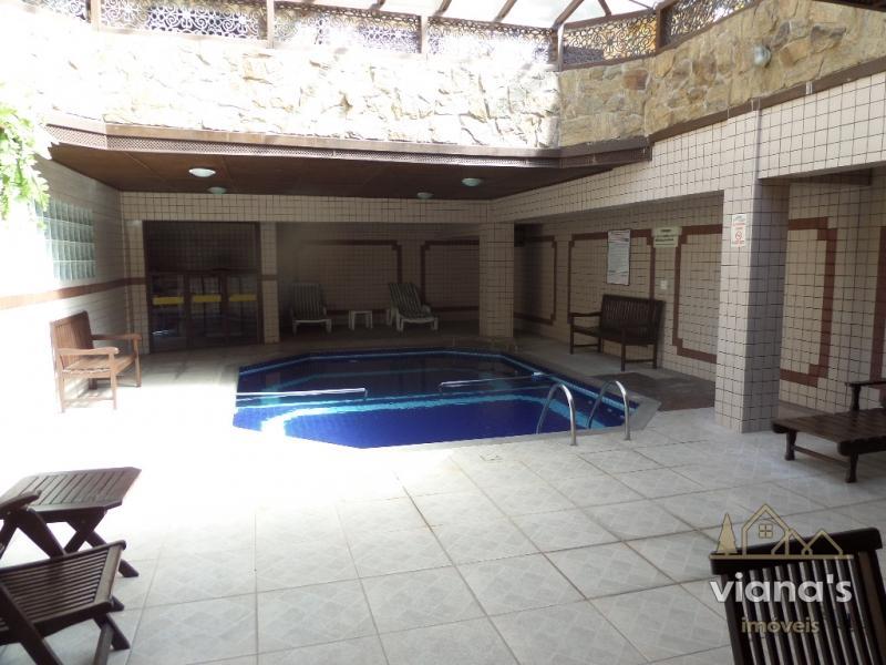 Apartamento à venda em Bonsucesso, Petrópolis - RJ - Foto 7