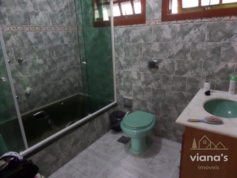 Casa à venda em Bonsucesso, Petrópolis - Foto 9