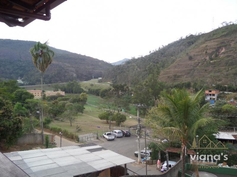 Casa à venda em Bonsucesso, Petrópolis - Foto 2
