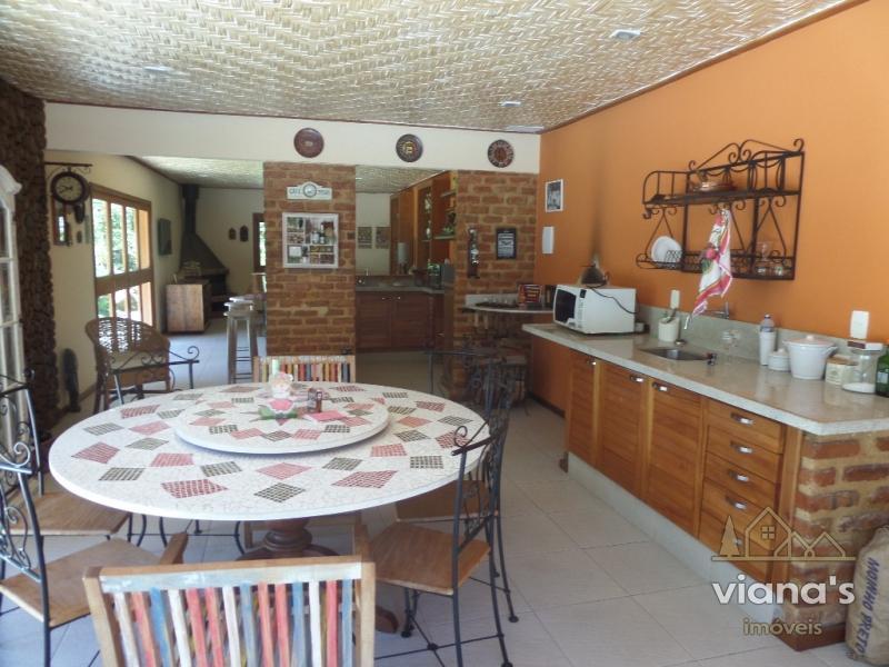 Fazenda / Sítio à venda em Duarte da Silveira, Petrópolis - RJ - Foto 17