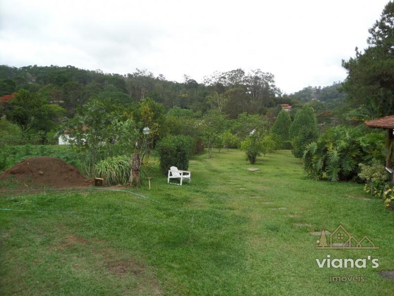 Fazenda / Sítio à venda em Itaipava, Petrópolis - Foto 17