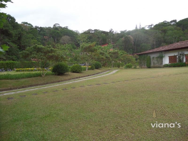 Fazenda / Sítio à venda em Itaipava, Petrópolis - Foto 14