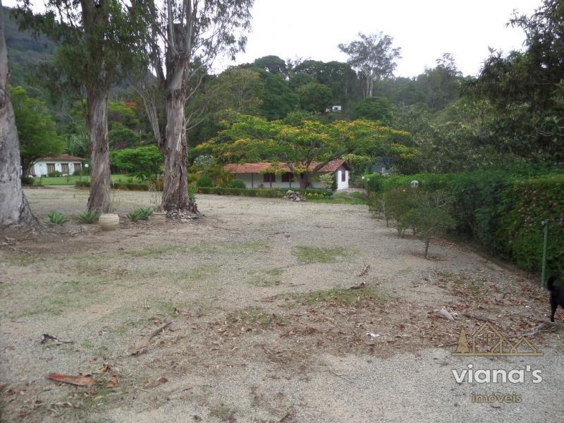 Fazenda / Sítio à venda em Itaipava, Petrópolis - Foto 13