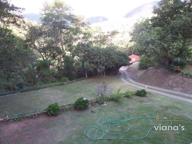 Fazenda / Sítio à venda em Itaipava, Petrópolis - Foto 7