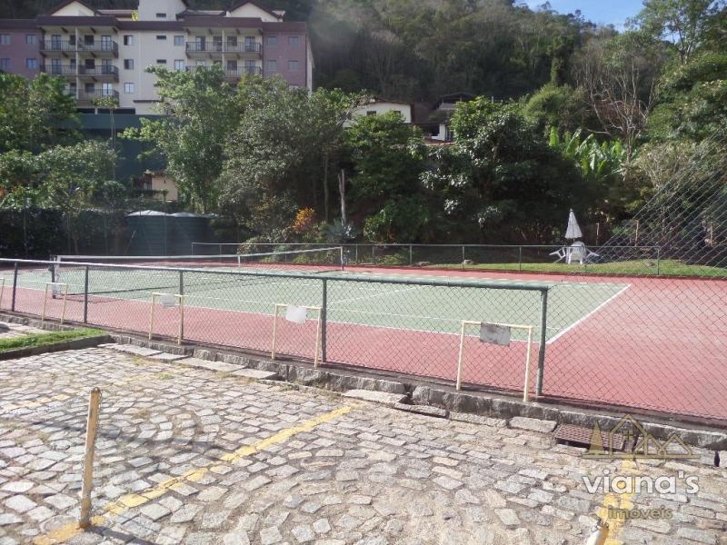 Cobertura à venda em Bonsucesso, Petrópolis - Foto 20