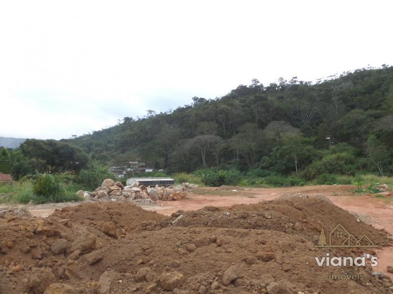 Terreno Comercial à venda ,  para Alugar em Itaipava, Petrópolis - Foto 2
