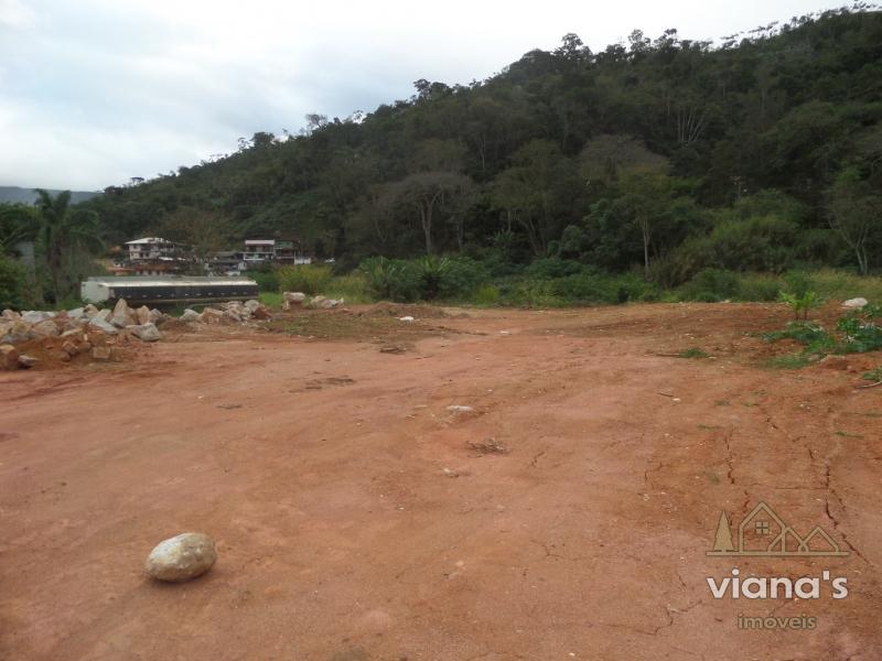Terreno Comercial à venda ,  para Alugar em Itaipava, Petrópolis - Foto 3