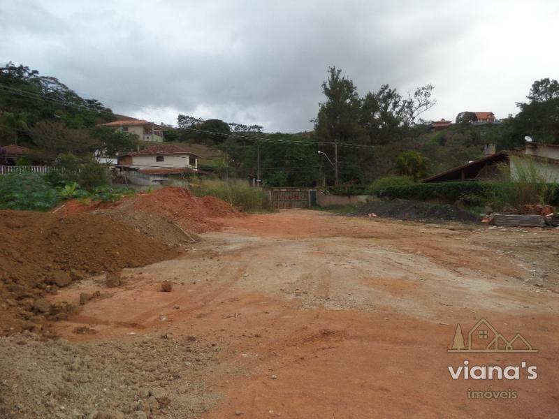 Terreno Comercial à venda ,  para Alugar em Itaipava, Petrópolis - Foto 4