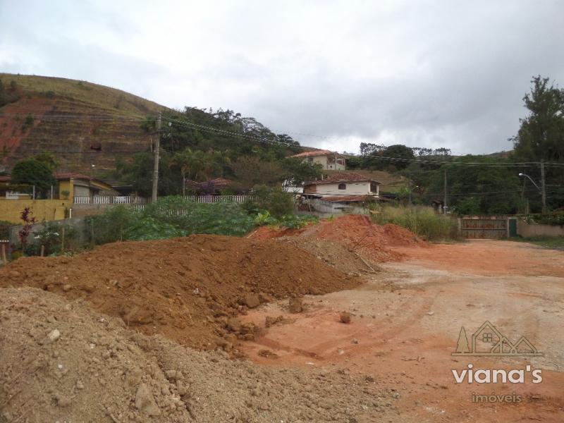 Terreno Comercial à venda ,  para Alugar em Itaipava, Petrópolis - Foto 5