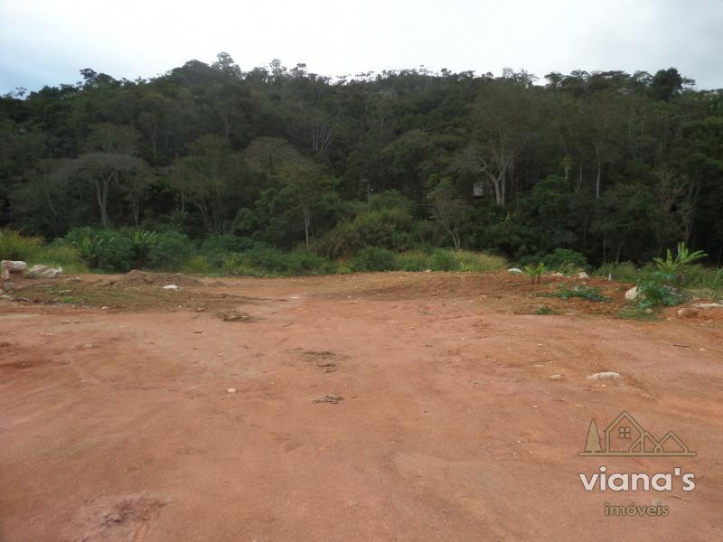 Terreno Comercial à venda ,  para Alugar em Itaipava, Petrópolis - Foto 1