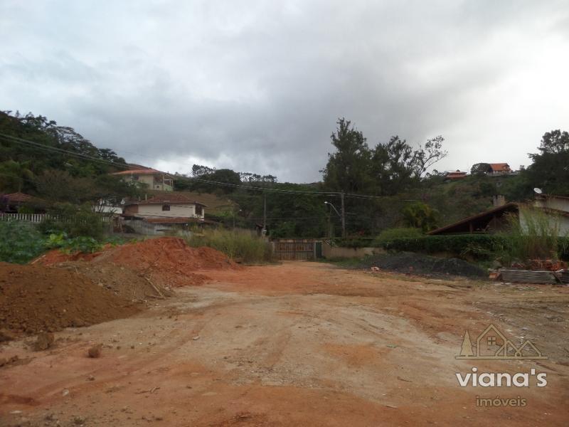 Terreno Comercial à venda ,  para Alugar em Itaipava, Petrópolis - Foto 6