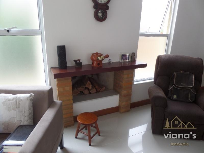 Casa à venda em Nogueira, Petrópolis - Foto 5