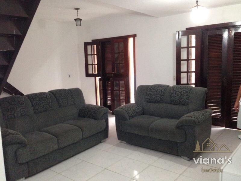 Casa à venda em Centro, Cabo Frio - Foto 2