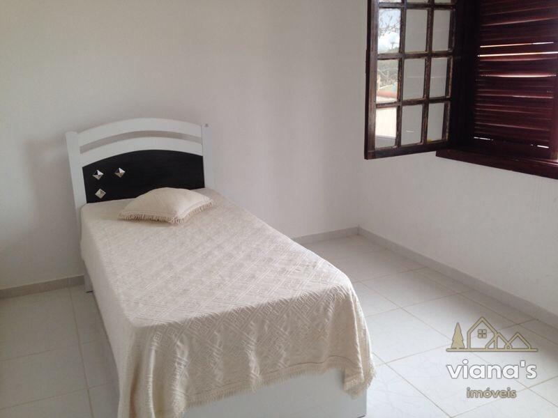 Casa à venda em Centro, Cabo Frio - Foto 12