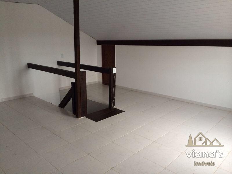 Casa à venda em Centro, Cabo Frio - Foto 10