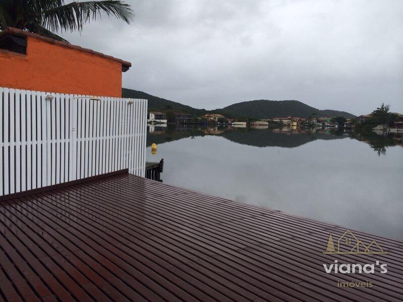 Casa à venda em Centro, Cabo Frio - Foto 9