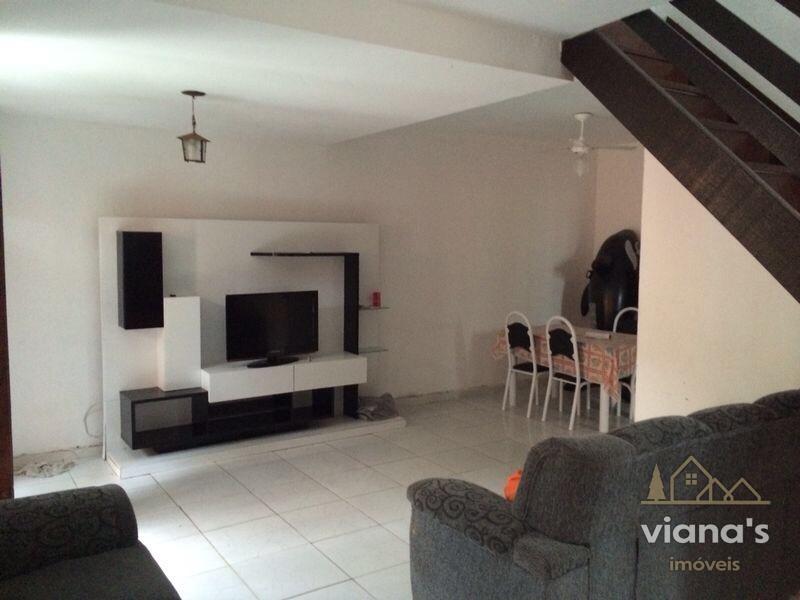 Casa à venda em Centro, Cabo Frio - Foto 7