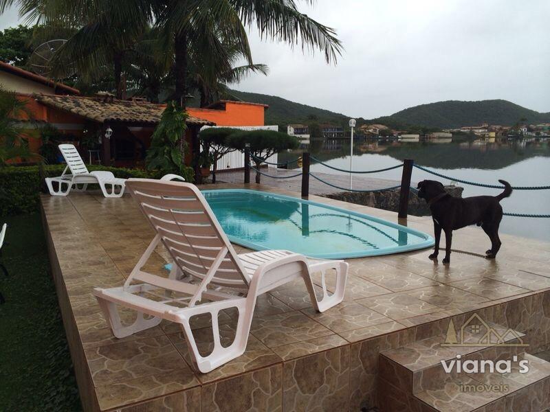 Casa à venda em Centro, Cabo Frio - Foto 5