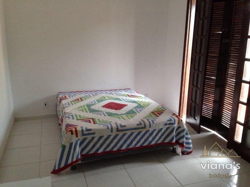 Casa à venda em Centro, Cabo Frio - Foto 4