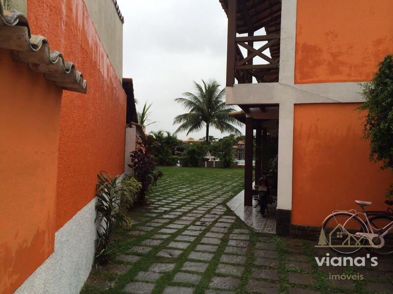 Casa à venda em Centro, Cabo Frio - Foto 3