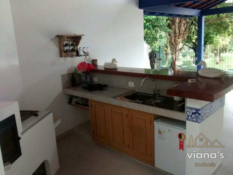 Fazenda / Sítio para Alugar  à venda em Itaipava, Petrópolis - RJ - Foto 10