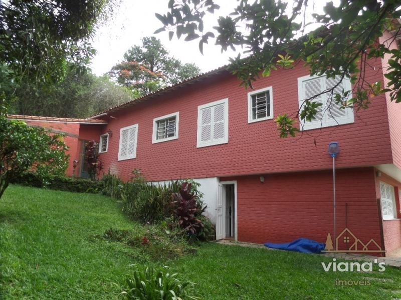 Fazenda / Sítio para Alugar  à venda em Itaipava, Petrópolis - RJ - Foto 15
