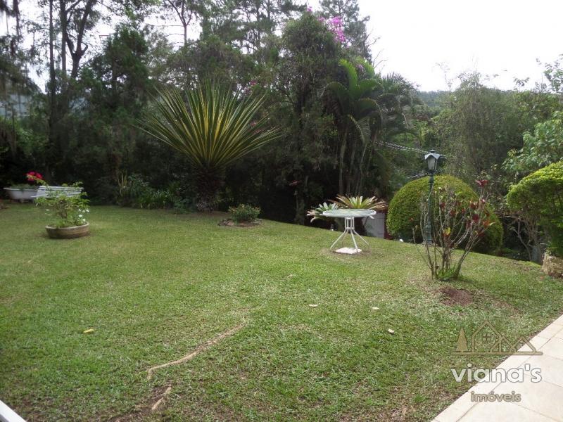 Fazenda / Sítio para Alugar  à venda em Itaipava, Petrópolis - RJ - Foto 17