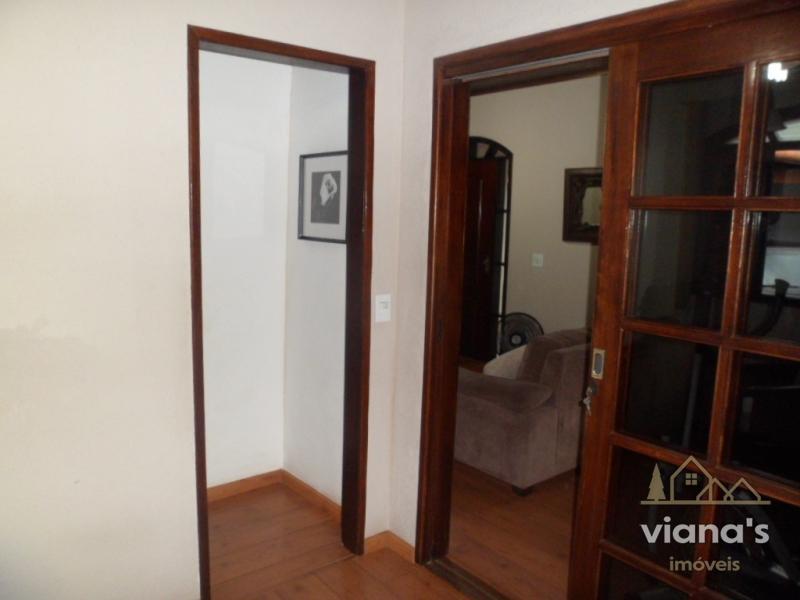 Casa à venda em Corrêas, Petrópolis - Foto 11