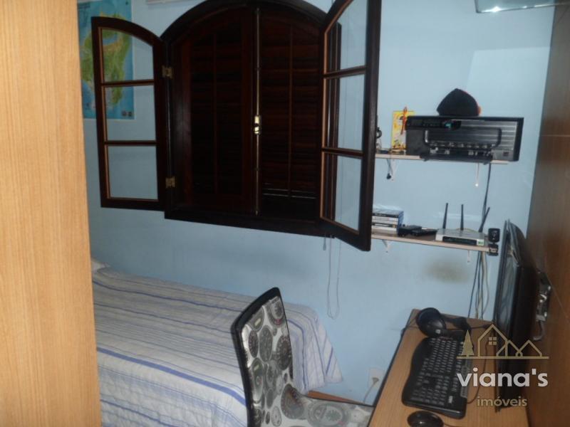 Casa à venda em Corrêas, Petrópolis - Foto 19