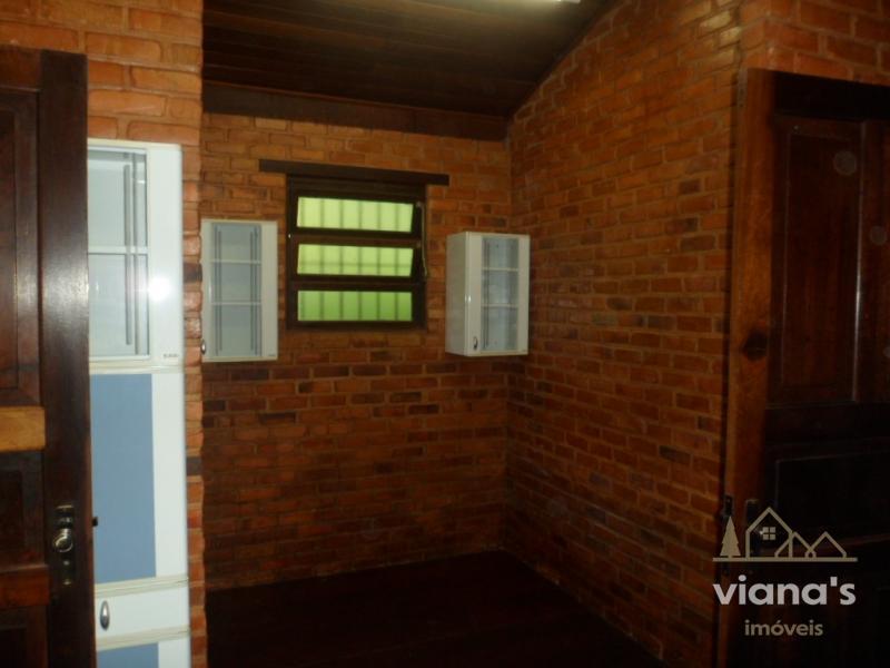 Casa à venda em Bingen, Petrópolis - RJ - Foto 8
