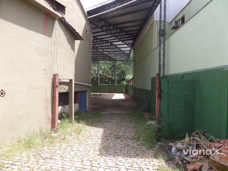 Imóvel Comercial para Alugar em Itaipava, Petrópolis - Foto 2