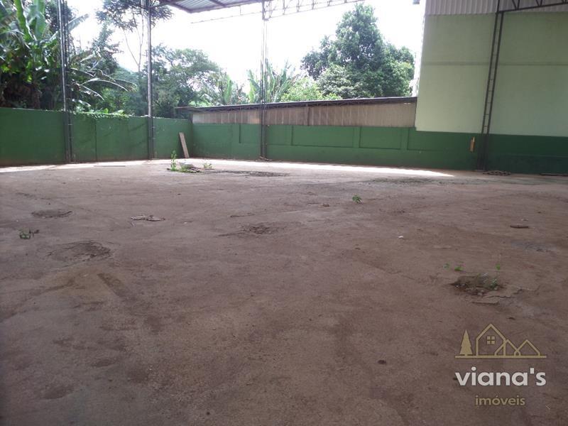 Imóvel Comercial para Alugar em Itaipava, Petrópolis - Foto 5