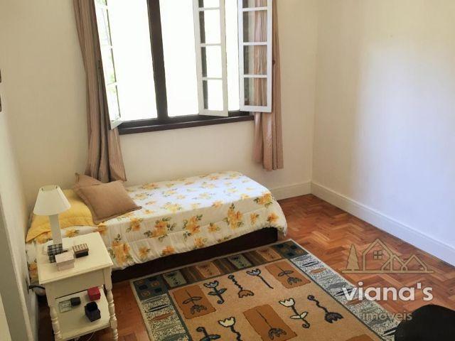 Casa à venda em Duarte da Silveira, Petrópolis - Foto 17