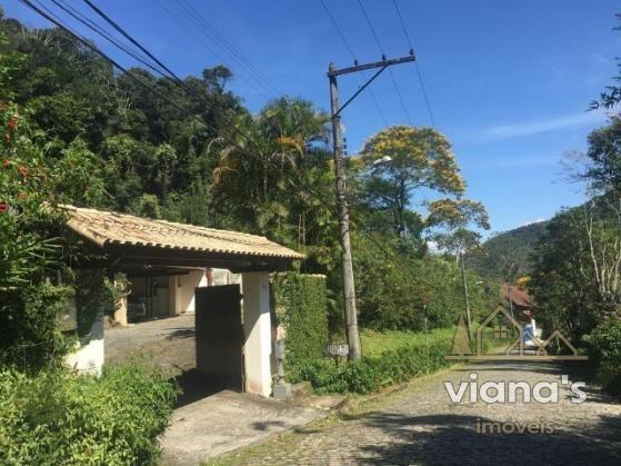 Casa à venda em Duarte da Silveira, Petrópolis - Foto 11