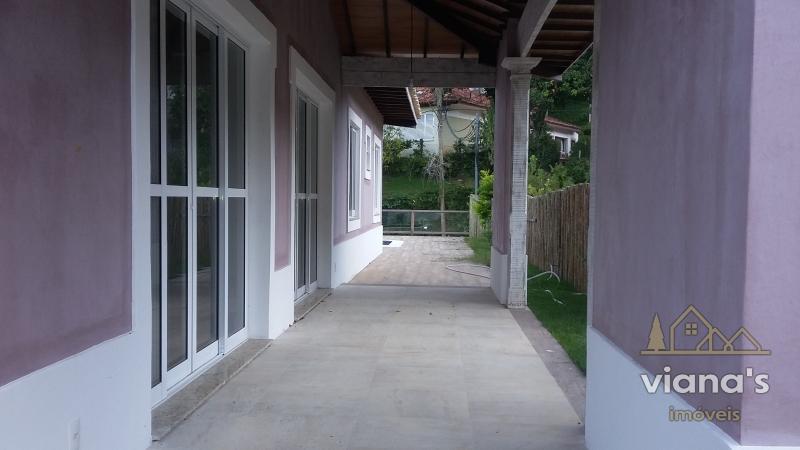 Casa à venda em Bonsucesso, Petrópolis - RJ - Foto 12