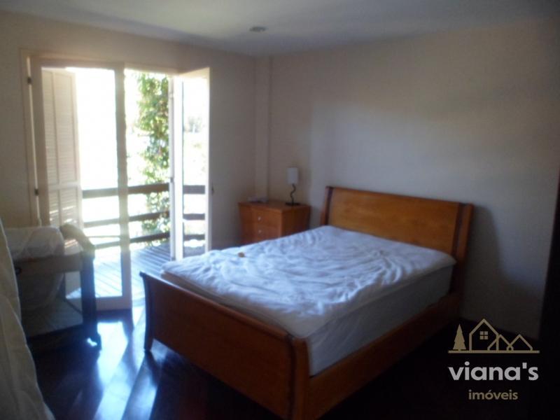 Casa à venda em Bonsucesso, Petrópolis - RJ - Foto 8