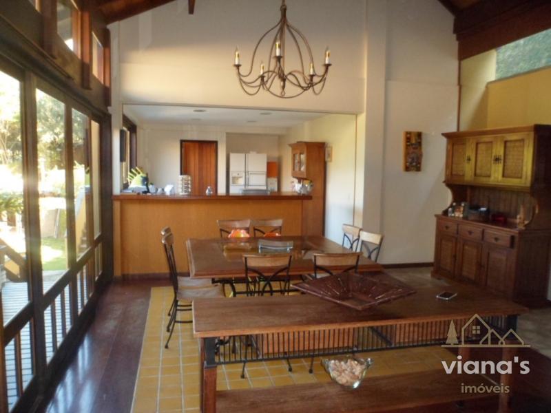 Casa à venda em Bonsucesso, Petrópolis - RJ - Foto 4
