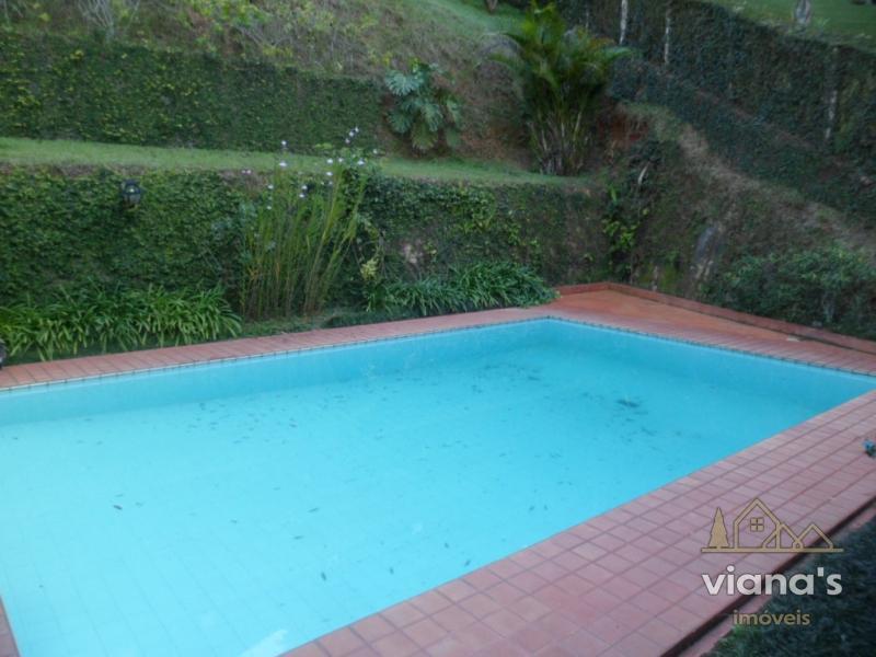Casa à venda em Bonsucesso, Petrópolis - Foto 12