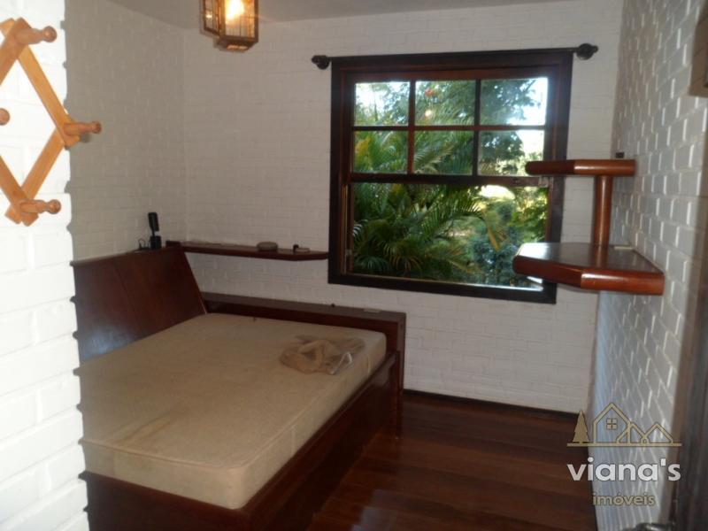 Casa à venda em Bonsucesso, Petrópolis - Foto 8