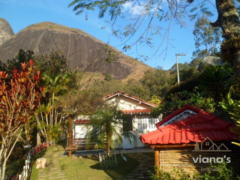 Fazenda / Sítio à venda em Petrópolis, Cuiabá