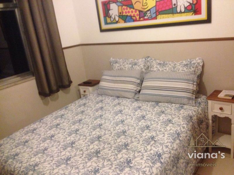 Apartamento à venda em Bingen, Petrópolis - Foto 12