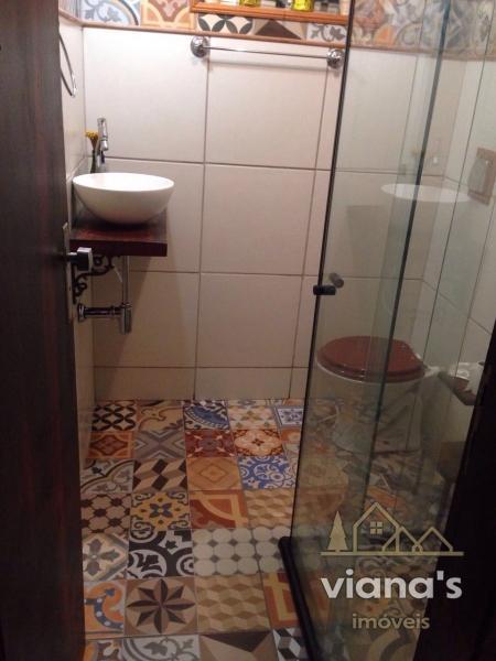 Apartamento à venda em Bingen, Petrópolis - Foto 4