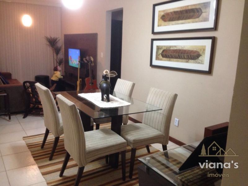 Apartamento à venda em Bingen, Petrópolis - Foto 14